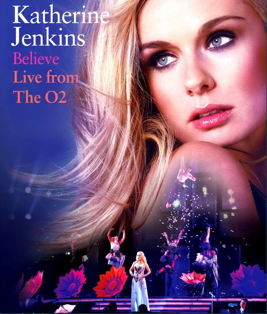 katherine-jenkins-believe-live-from-the-pp-738562809